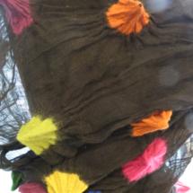 nipukat multicolor